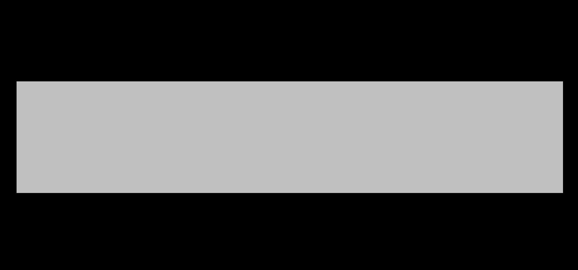 Logo HearingCoach