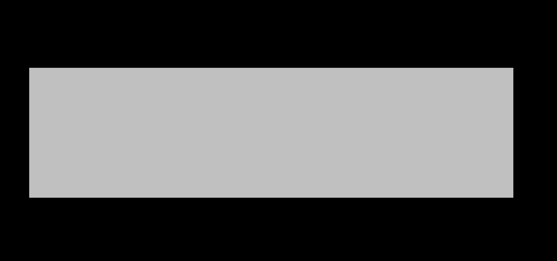 Logo Metdezon