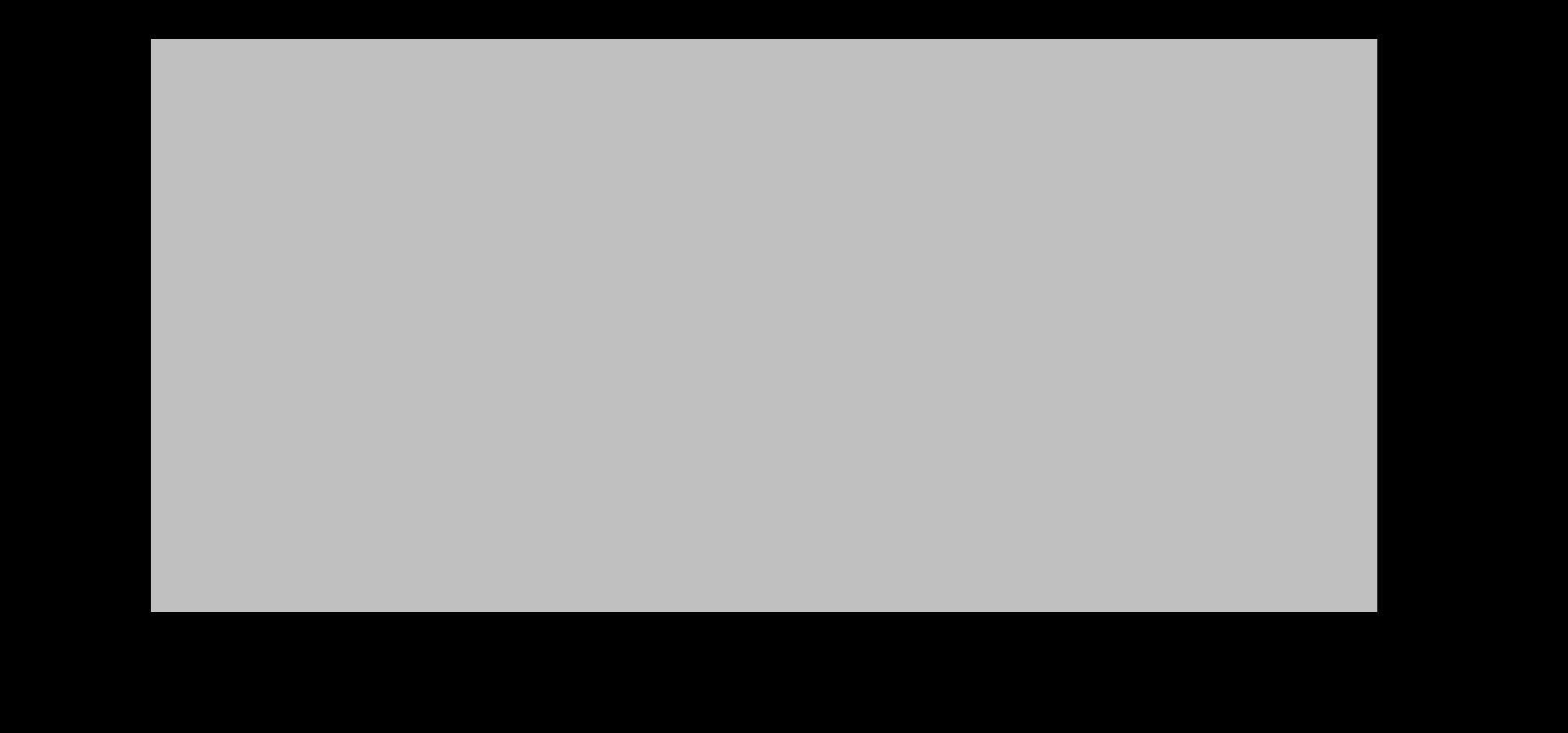 Logo Mountainbike Informatie