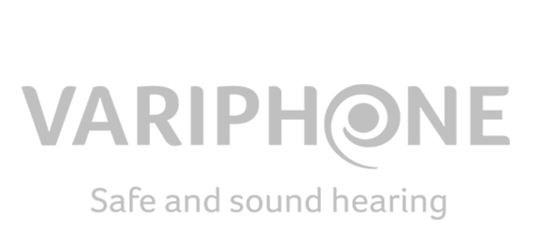 Logo Variphone