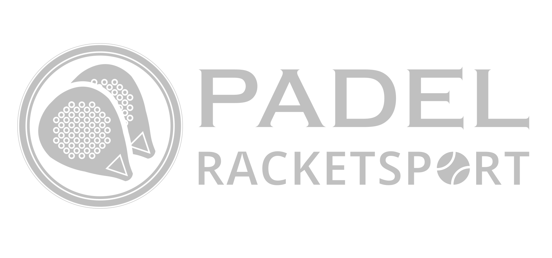 Padel logo